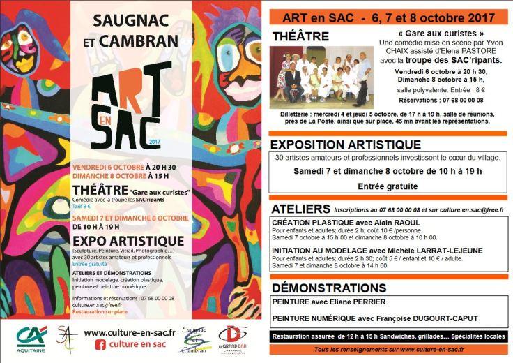 Art en SAC 2017.JPG
