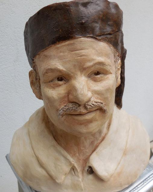 Igor 32x28x18 cm