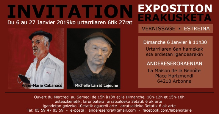 invitation 0119